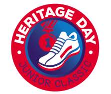 Heritage Day Junior Classic