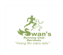 Swans Sir Stanley Burgess 5K Run/Walk